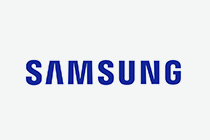 17-Samsung.png