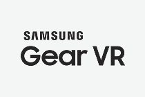 25-Samsung Gear VR.png